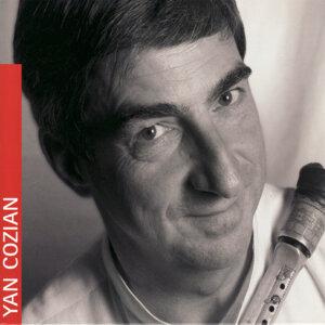 Yan Cozian 歌手頭像