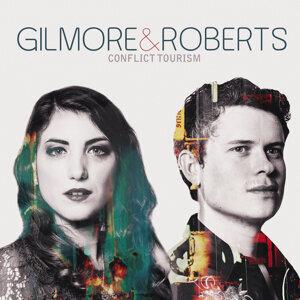 Gilmore & Roberts 歌手頭像