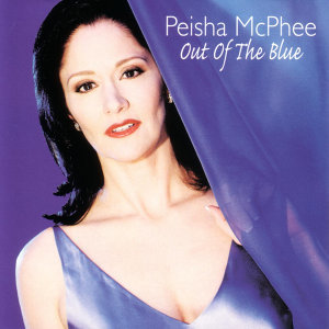 Peisha McPhee