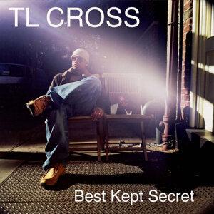 T L Cross 歌手頭像