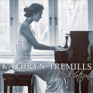 Kathryn Tremills 歌手頭像