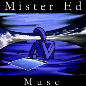 Mister Ed 歌手頭像