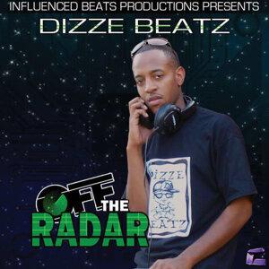 Dizze Beatz 歌手頭像