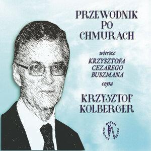 Krzysztof Kolberger 歌手頭像