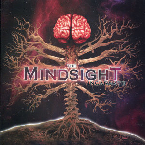 The Mindsight 歌手頭像