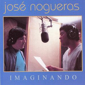 José Nogueras 歌手頭像