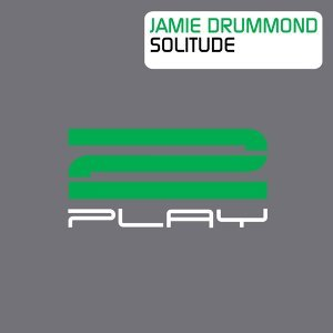 Jamie Drummond