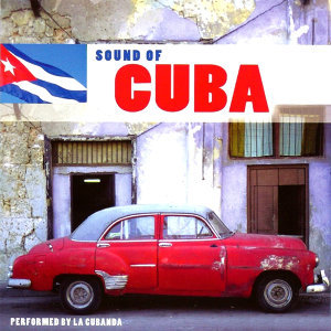 La Cubanda 歌手頭像
