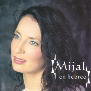 Mijal 歌手頭像