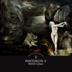 Pantheon I 歌手頭像