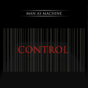 Man As Machine 歌手頭像