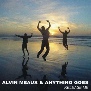 Alvin Meaux & Anything Goes 歌手頭像