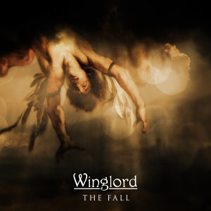 Winglord