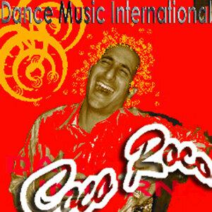 Coco Roco 歌手頭像