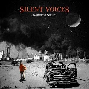 Silent Voices 歌手頭像