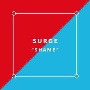 Surge 歌手頭像