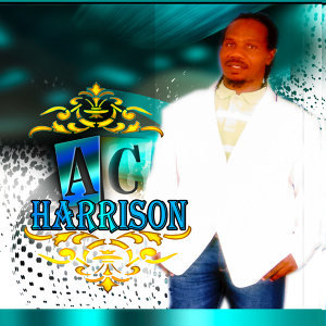 AC Harrison 歌手頭像
