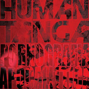 Human Tanga