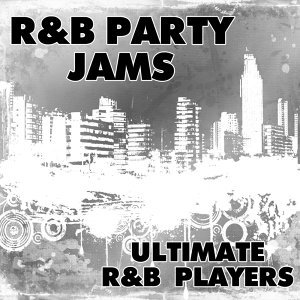 Ultimate R&B Players 歌手頭像