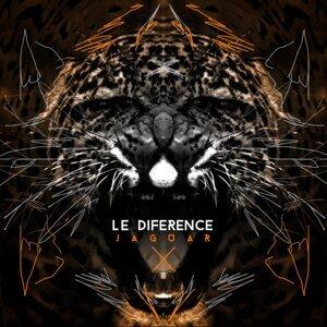 Le Diference 歌手頭像