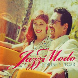 Jazzimodo 歌手頭像