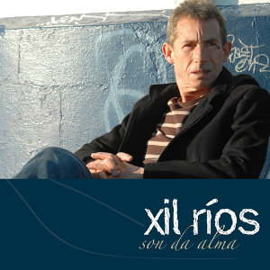 Xil Rios 歌手頭像