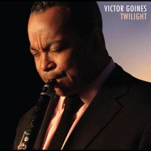 Victor Goines 歌手頭像