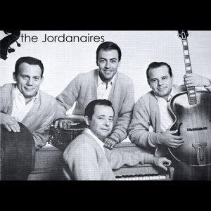 Jordanaires 歌手頭像