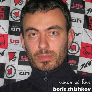 Boris Shishkov 歌手頭像