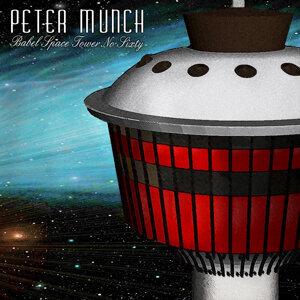 Peter Munch 歌手頭像
