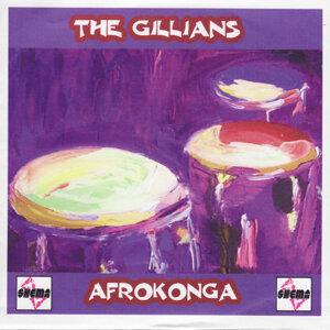 The Gillians 歌手頭像