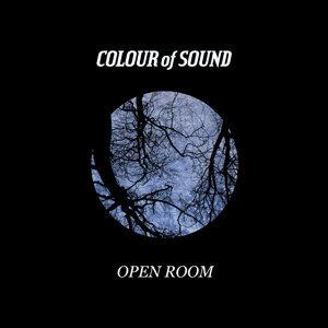 Colour of Sound 歌手頭像