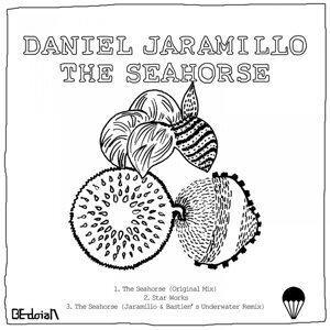 Daniel Jaramillo 歌手頭像