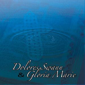 Dolores Swann 歌手頭像