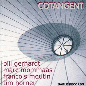 Bill Gerhardt 歌手頭像