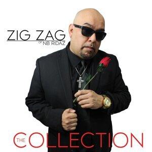Zig Zag 歌手頭像
