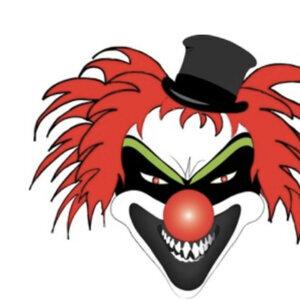 Evil Circus Music 歌手頭像
