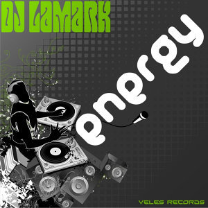 DJ LaMark 歌手頭像