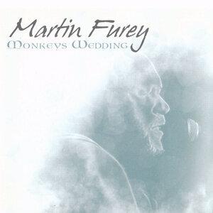 Martin Furey