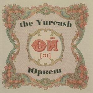 The Yurcash 歌手頭像
