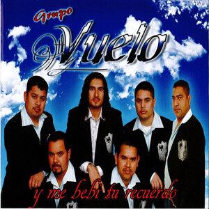 Grupo Vuelo 歌手頭像