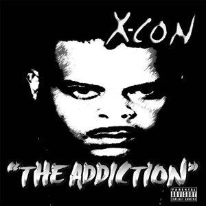 X-Con 歌手頭像