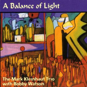 Mark Kleinhaut Trio w/Bobby Watson 歌手頭像