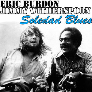 Eric Burdon | Jimmy Witherspoon 歌手頭像