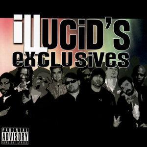 Illucid