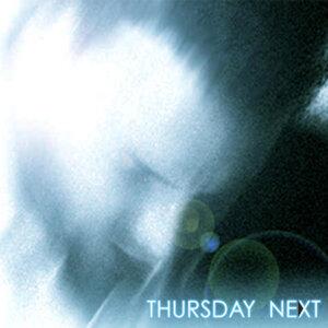 Thursday Next 歌手頭像