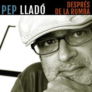 Pep Lladó 歌手頭像