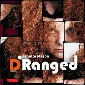 Janette Mason 歌手頭像