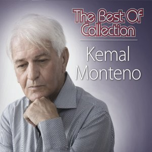 Kemal Monteno 歌手頭像