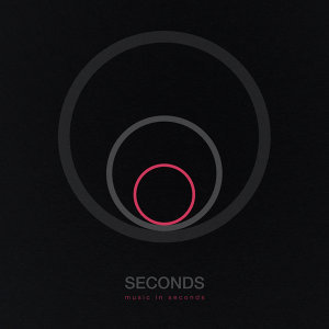 Seconds (Mx)